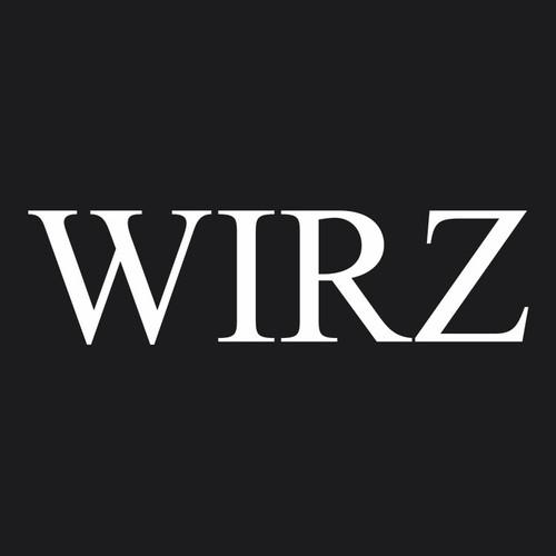 4374bef914__WIRZ_Logo_schwarz_Slider.jpg
