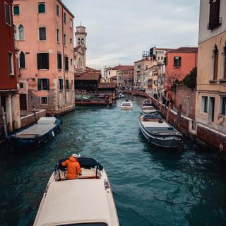Venedig-1213.jpg