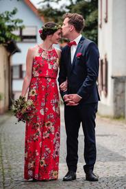 Hochzeit_Tilmann&Caro-1505.jpg