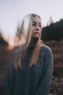 Sophie_Spiegel_Portraits-3898.jpg