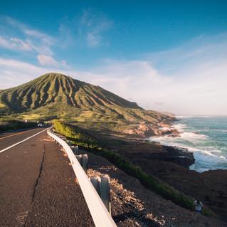 Hawaii-3863.jpg
