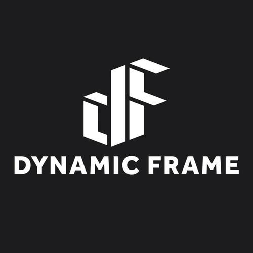 Dynamic_Frame_Slider.jpg