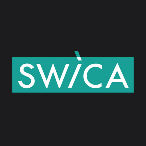 swica-logo_slider.jpg
