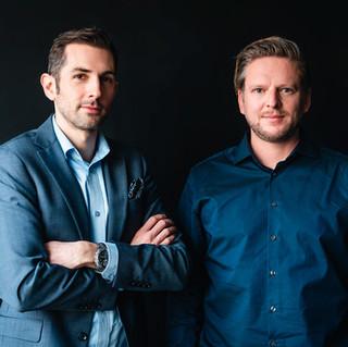 Caspar-Heuss-&-Urs-Krucker-Pressefoto_Mi