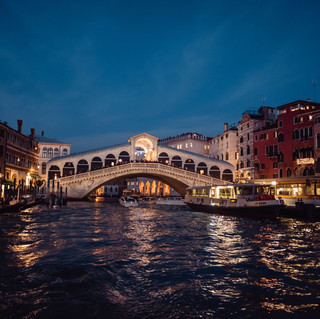 Venedig-1502.jpg