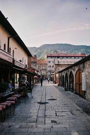 Tim_F3_Holiday_Balkan&Toskana_FullResolu