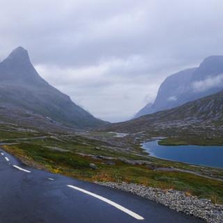 B1 Norwegen -2643.jpg