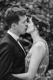 Hochzeit_Tilmann&Caro-2432-6.jpg