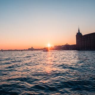 Venedig-1571.jpg