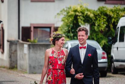 Hochzeit_Tilmann&Caro-1512.jpg