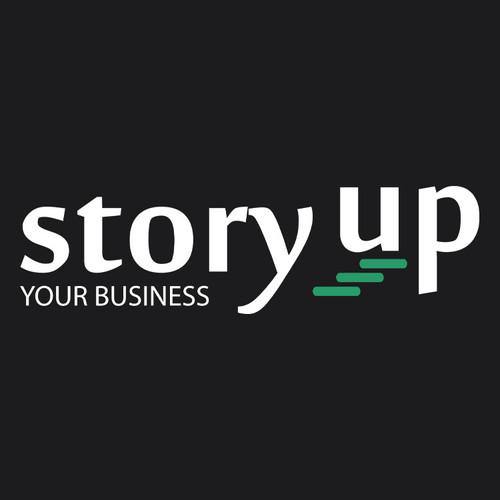 story-up-logo-green-white-slider.jpg