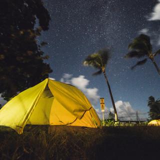 Hawaii-4702.jpg