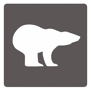 (c)ArcticDS_Mel_Andrews_2020_Polar_Bear_