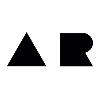 (C)ArcticDS_Font_Letter_A_R