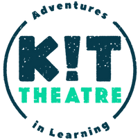 KIT TheatreRough Logo Indie Mint@4x.png