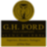 gh-ford-tea-logo.png