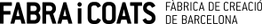 logo-fabra.png