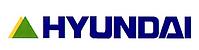Lhyundai.png