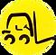 logopromatex.png