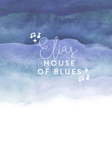 ELIAS HOUSE OF BLUES BIRTHDAY PARTY