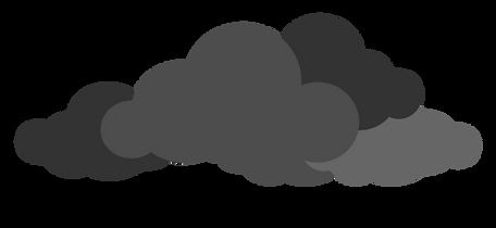 clouds_1 copy.png