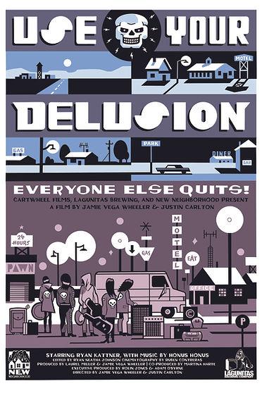 DELUSION.flat.jpg