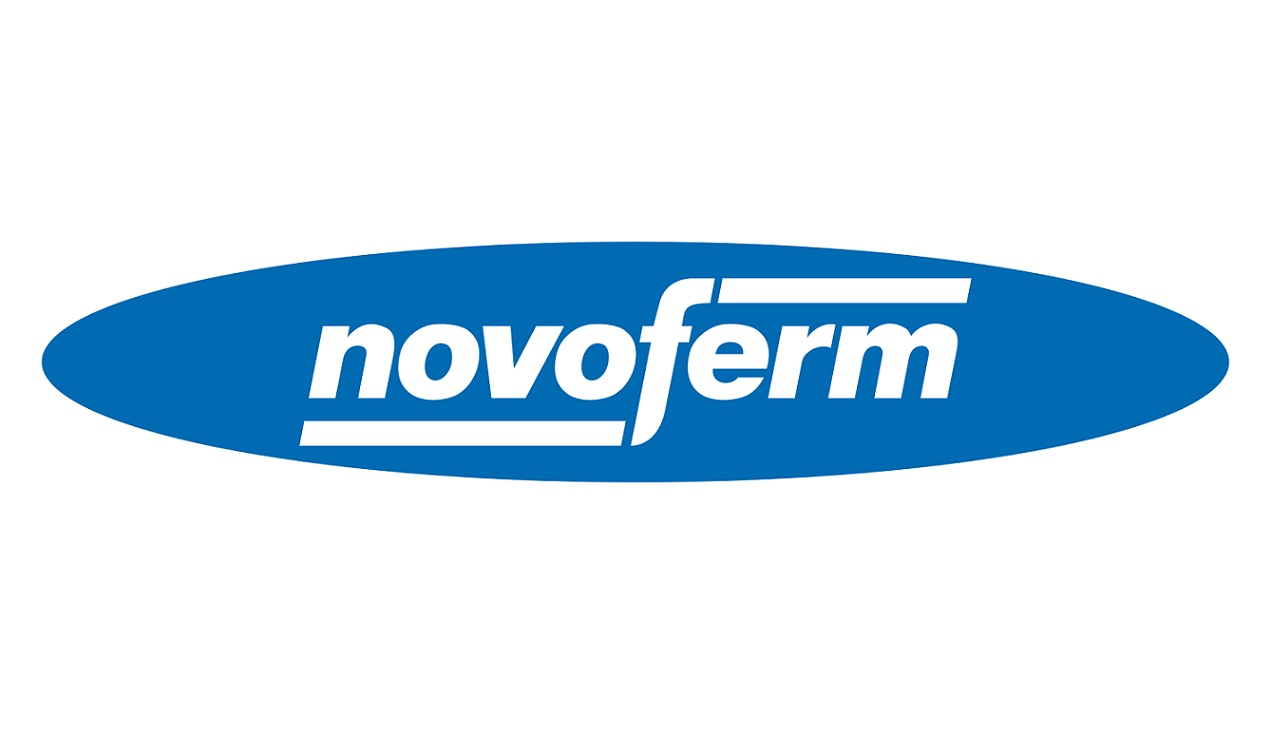 NOVOFERM SCROLL