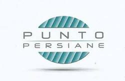 Puntopers