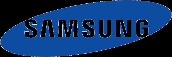 Samsung logo-711809