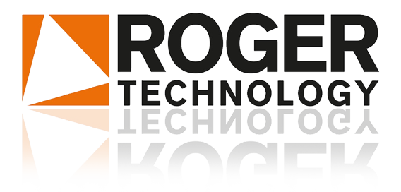 roger-logo
