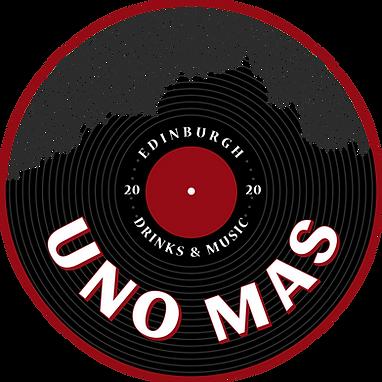 UNO MAS logo.png