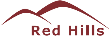 Red-Hills-logo-rgb-72dpi.png