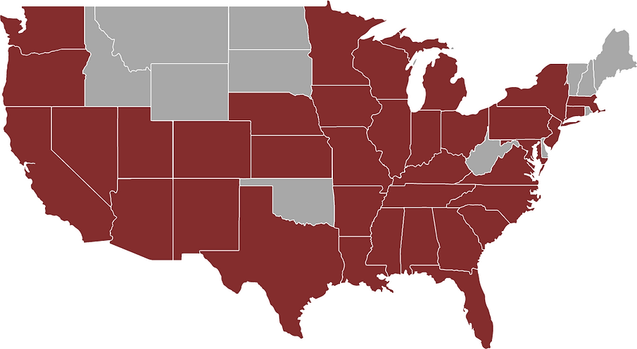 RedHills-Acquisitions-Map72dpi.png