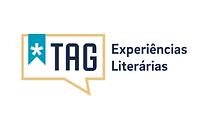 novo-logotipo-tag-livros.png
