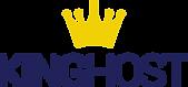 kinghost-logo-300x140.png