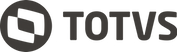 Logo-novo-TOTVS-1-1024x300.png