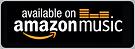 amazon-Music-Badge_edited.png