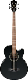 ibanez bass acc.png