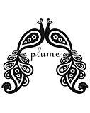 Plume logo.jpg