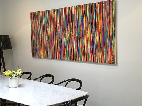 Candy 100x220