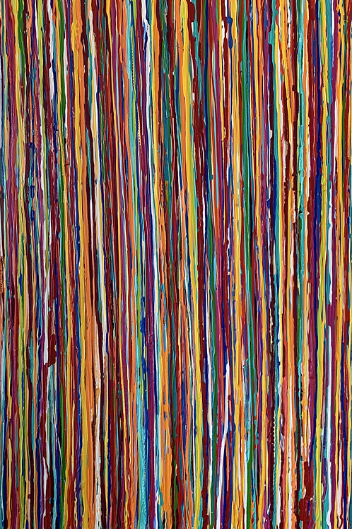 Candy 72x110