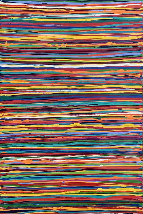 Candy 60x180
