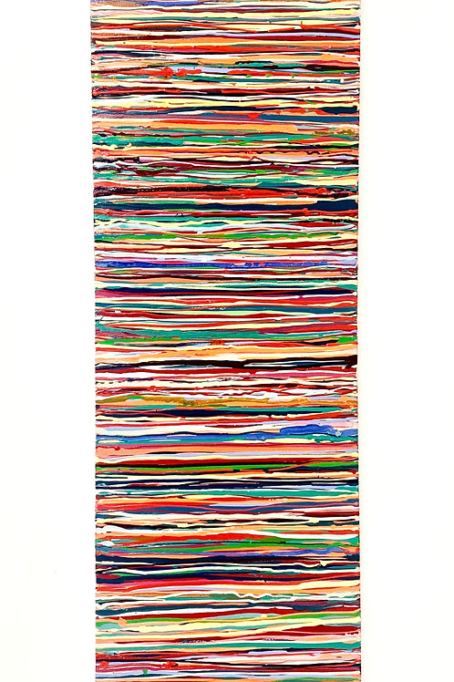 Candy 165x45