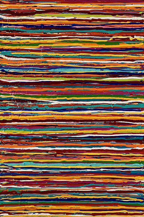 Candy 51x102