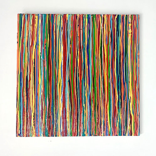 Candy 60x60