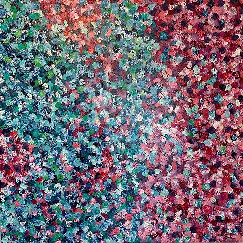 Blossom 150x150