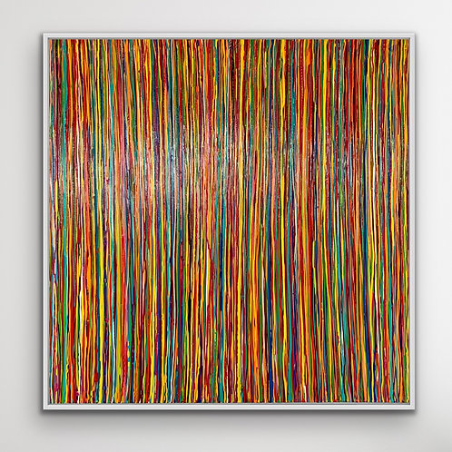 Candy 150x150