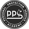 Logo_Academy_Variante2_2021-01-09.png