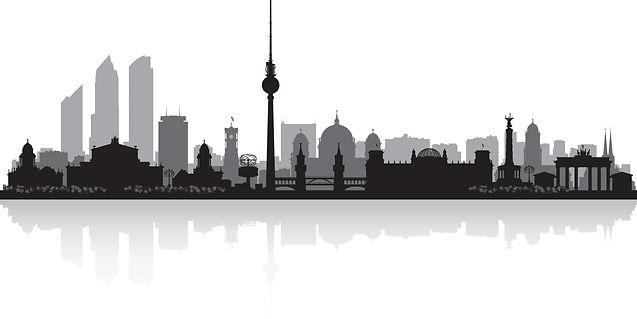 Sicherheit Academy Security Personenschutz Selbstverteidigung Waffenschein Sicherheitskraft Berlin