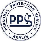 PPS Berlin ausgeschnitten.jpg